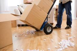 house removals liverpool